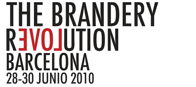 Brandery 2010
