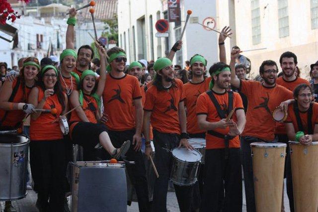 La BandSambant