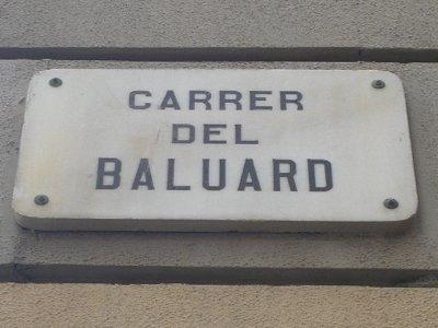 Baluard-street-signhome.jpg