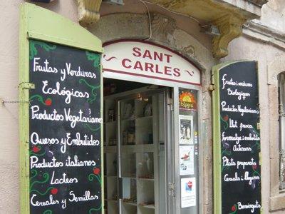 sant-carles-home.jpg