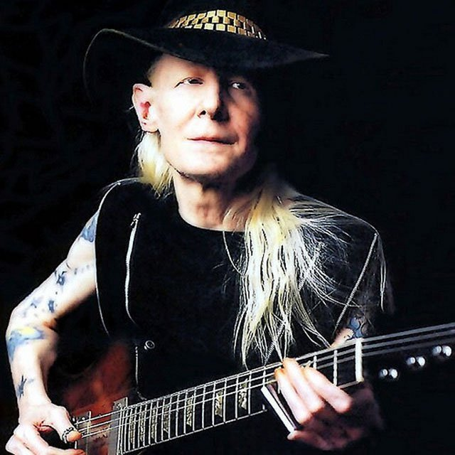 Johnny Winter2