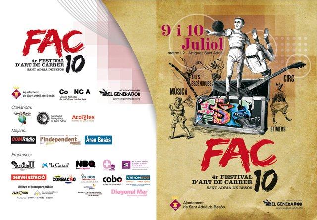 FAC10