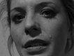 Jenny Beacraft plays Alice in Closer