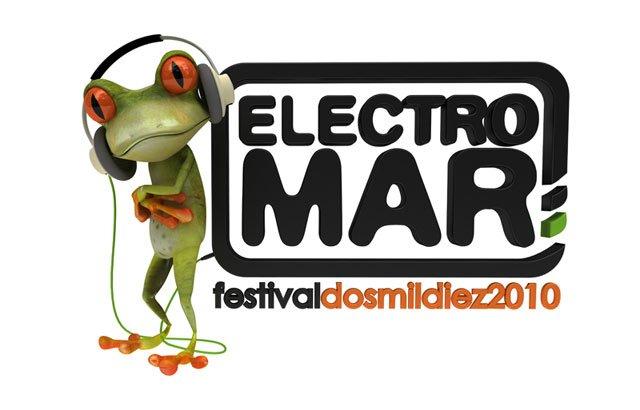 ElectroMar 2010