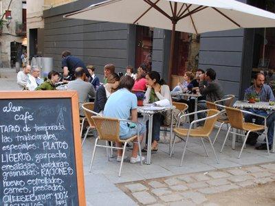 al-sur-cafe.home.jpg