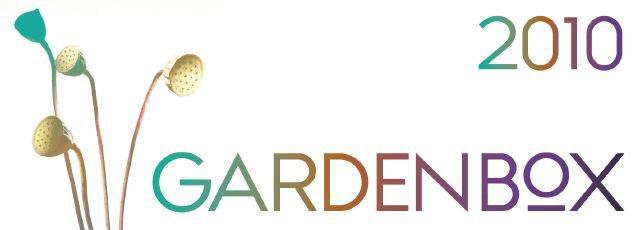 Gardenbox open-air 2010