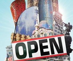 Sunday Opening (resize)