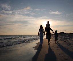 Family holiday (resized)