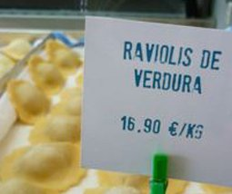 Ravioli de verduras - Taller de pasta (resize)