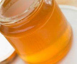 Honey (resize)