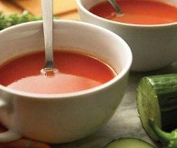 Gazpacho (resize)
