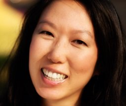 Heidi Tsai