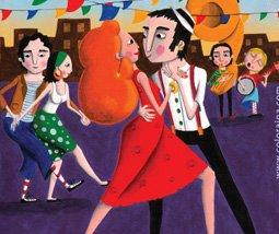 Gracia Festival resize