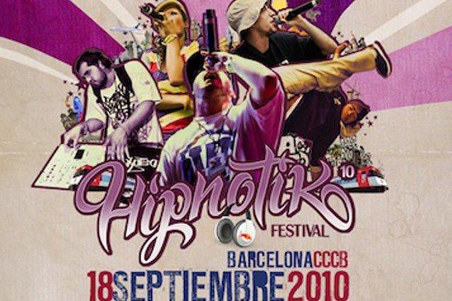 Hipnotik 2010