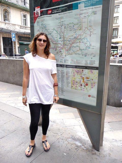Mirella Theodossiou