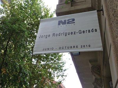 N2-Galeria.home.jpg