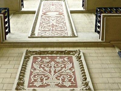 Street-tile-image.home.jpg