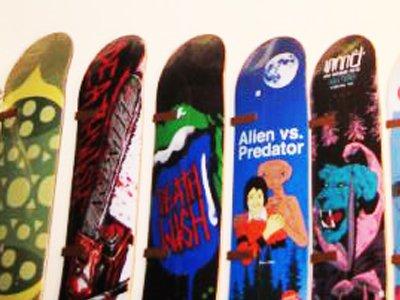 SK8_skateboards_home