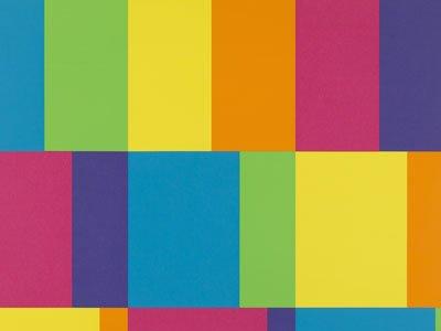 Simfonia de Colors Richard Paul Lohse home