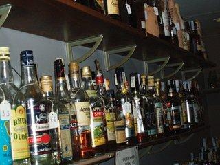 Só-Ló Bar