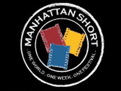 Manhattan film festival Home
