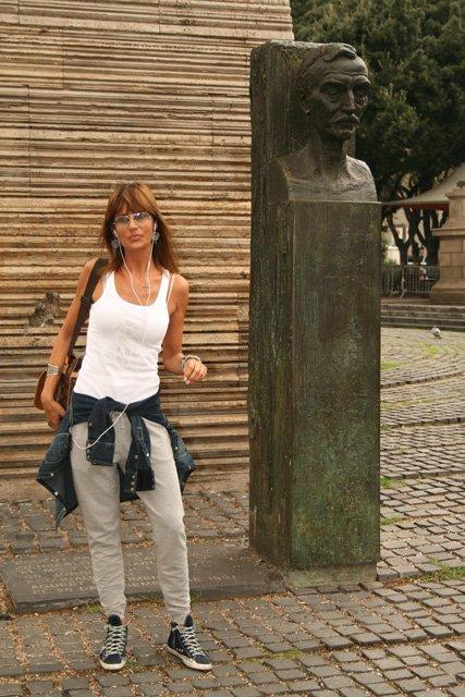 TizianaTalou.jpg