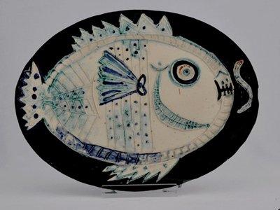 Zoomanía, Museum of Ceramics
