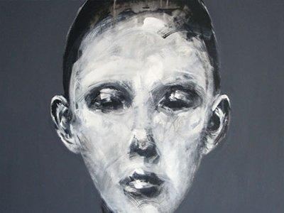 Stéphane Villafane, 'Volatile Skin' Home