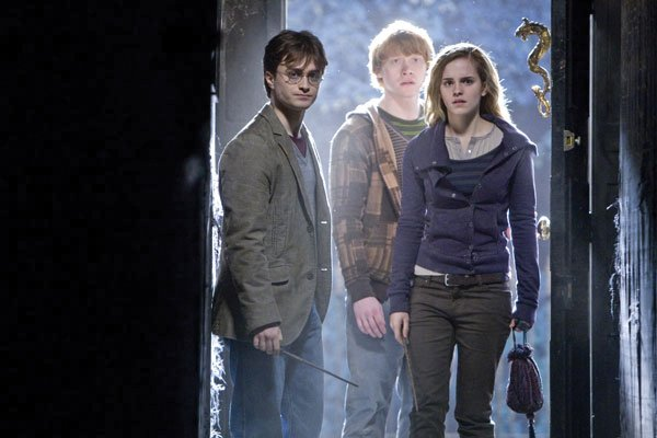 Harry-Potter.jpg