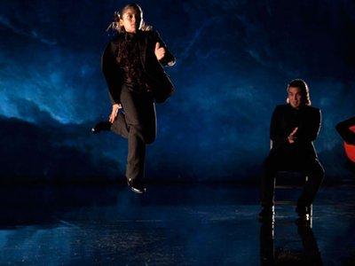 Flamenco - Flamenco