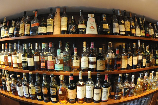 whiskies.jpg