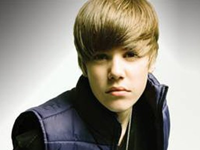 Justin Bieber Home