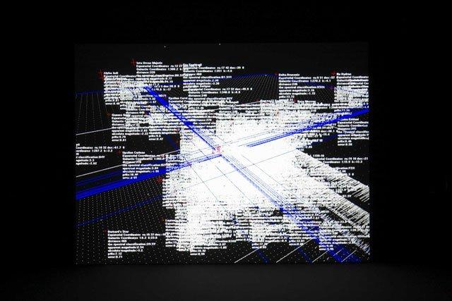 Datamatics.jpg