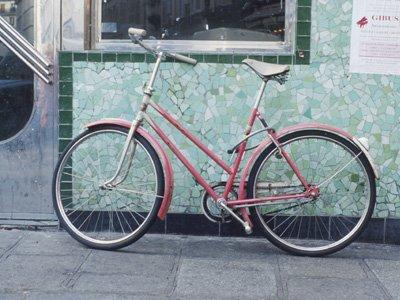 Setmana de la Bicicleta