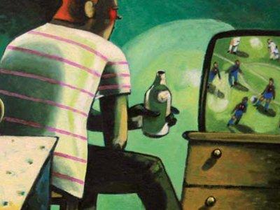 Pérez Bolaño - Melodies pictoriques