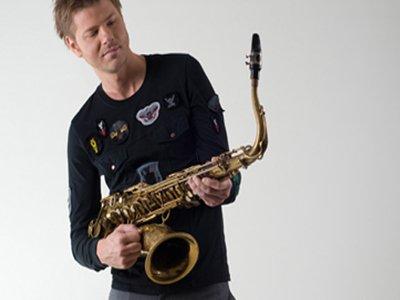 Magnus Lindgren