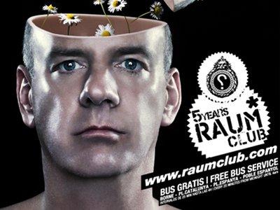 Raum Club