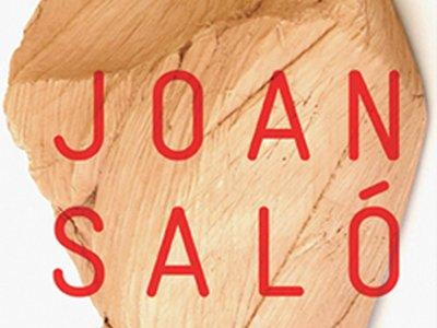Monadología by Joan Saló