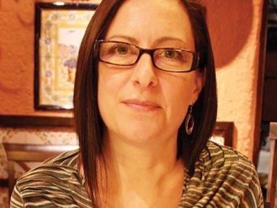 Sophie Ruggles