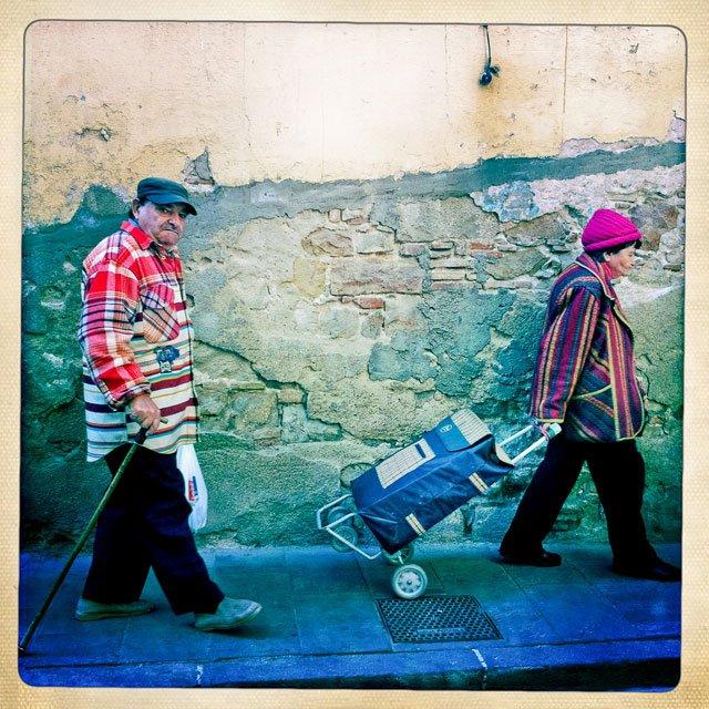 barcelona_maronson_18.jpg