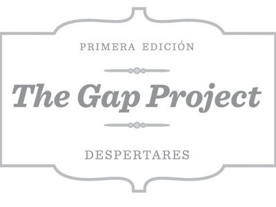 The Gap Project