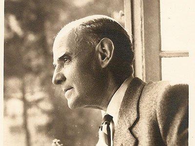 J.V Foix