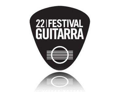 El Festival de Guitarra