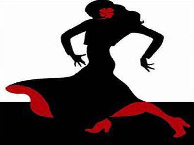 Festival de Flamenco Carmen Amaya