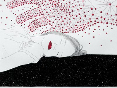 Xavi Muñoz - Butterflies Dreams