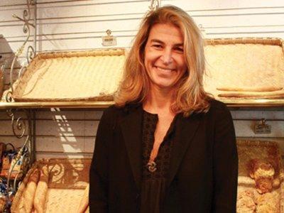 Carla Tarruella