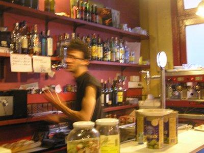 Bar-Bodega.jpg