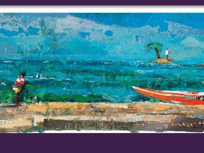 L'illa d'art 2011