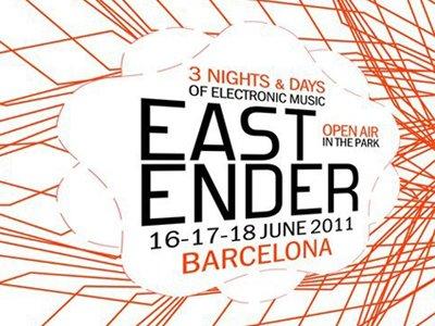 East Ender