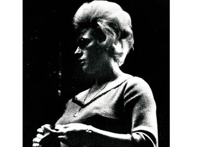 Álbum del Raval - Joan Colom